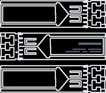 data-network