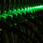 INTEROPTIC WHITE PAPER: Network Modernization