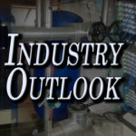 INDUSTRY OUTLOOK: Optics and the Data Center