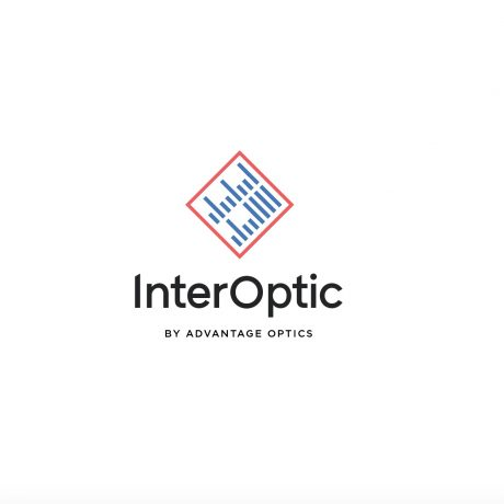 Press Release: Data Interconnect Company InterOptic Welcomes New Executive Leadership: CEO Brian McConnell and Vice President of Federal Markets Britt Mowery