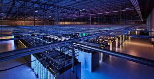 Separating fact from fiction with 9 costly data center myths