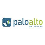 Palo-Alto-logo-color