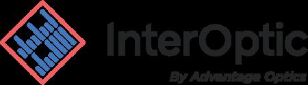 IO-AOlogo