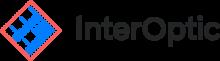 InterOpticLogo
